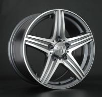 диски Replay Replica Mercedes MR121