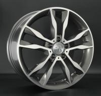 диски Replay Replica Mercedes MR144