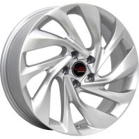 диски LegeArtis Replica Mitsubishi Concept-MI507