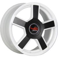 диски LegeArtis Replica Mitsubishi Concept-MI534