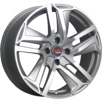 диски LegeArtis Replica Mitsubishi Concept-MI538