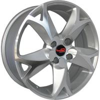 диски LegeArtis Replica Mitsubishi Concept-MI544