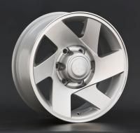 диски Replay Replica Mitsubishi MI28