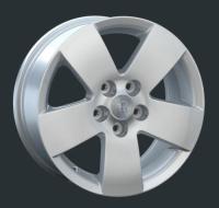 диски Replay Replica Mitsubishi MI37