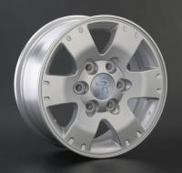 диски Replay Replica Mitsubishi MI5