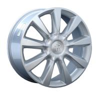 диски Replay Replica Nissan INF10 logo NS