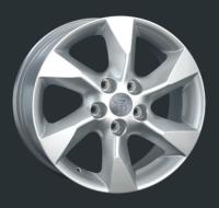 диски Replay Replica Nissan NS101