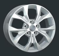 диски Replay Replica Nissan NS103