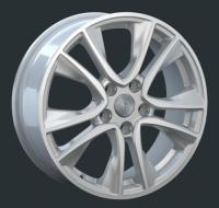 диски Replay Replica Nissan NS104