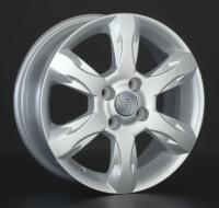 диски Replay Replica Nissan NS106