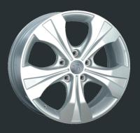 диски Replay Replica Nissan NS111
