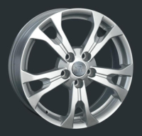 диски Replay Replica Nissan NS112
