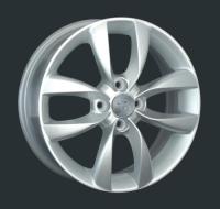 диски Replay Replica Nissan NS113