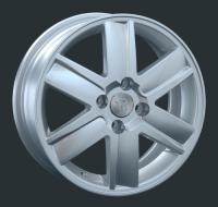 диски Replay Replica Nissan NS116