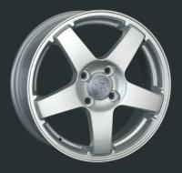 диски Replay Replica Nissan NS118