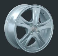 диски Replay Replica Nissan NS119