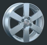 диски Replay Replica Nissan NS120