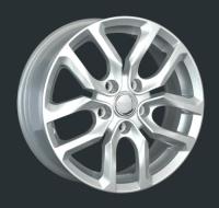 диски Replay Replica Nissan NS121