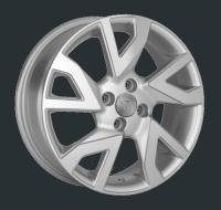диски Replay Replica Nissan NS124