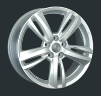 диски Replay Replica Nissan NS125