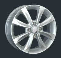 диски Replay Replica Nissan NS126