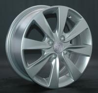 диски Replay Replica Nissan NS128