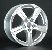 диски Replay Replica Nissan NS129