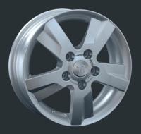 диски Replay Replica Nissan NS130