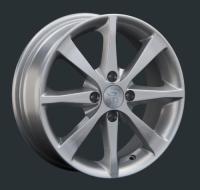диски Replay Replica Nissan NS131
