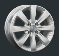 диски Replay Replica Nissan NS132