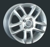 диски Replay Replica Nissan NS133
