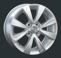диски Replay Replica Nissan NS134