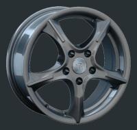 диски Replay Replica Nissan NS135