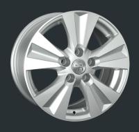 диски Replay Replica Nissan NS137