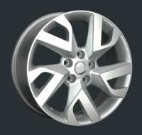диски Replay Replica Nissan NS138