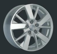 диски Replay Replica Nissan NS139