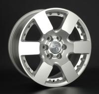 диски Replay Replica Nissan NS140