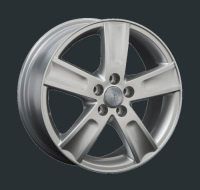 диски Replay Replica Nissan NS141
