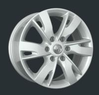 диски Replay Replica Nissan NS147