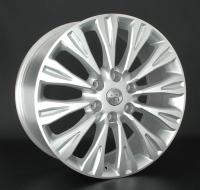 диски Replay Replica Nissan NS148