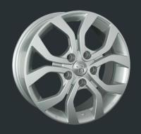 диски Replay Replica Nissan NS149