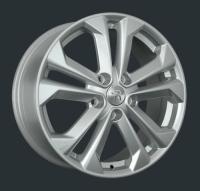 диски Replay Replica Nissan NS151