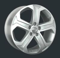 диски Replay Replica Nissan NS152