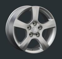 диски Replay Replica Nissan NS153