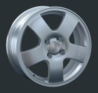 диски Replay Replica Nissan NS155