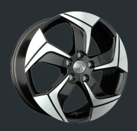 диски Replay Replica Nissan NS156