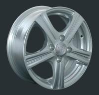диски Replay Replica Nissan NS159