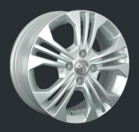 диски Replay Replica Nissan NS161