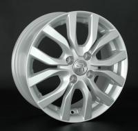 диски Replay Replica Nissan NS162