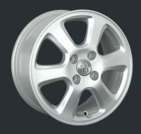 диски Replay Replica Nissan NS163